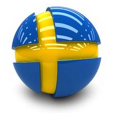 svenska casino topplista
